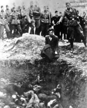 Einsatzgruppen_Killing