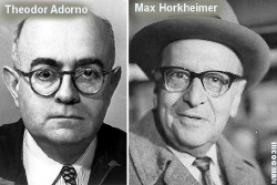 Jews-Adorno-and-Horkheimer