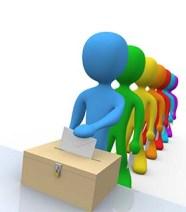 Elements_Democracy_vote